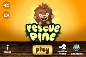 Rescue Pine 002 e1288310007208 300x200 Rescue Pine 002