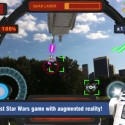 15808 mzl.ajkmhdmx.320x480 75 125x125 Star Wars Arcade: Falcon Gunner by THQ Wireless
