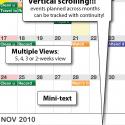 15820 CaptureHD 1 125x125 DAY element (Calendar & Budget) by  GACT.com