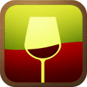 512 round 125x125 App Review: Pocket Wine by Wine Paradigm
