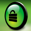 App Review: Password Manager Secret Server by Tycotic