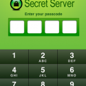 Secret Server 002 125x125 App Review: Password Manager Secret Server by Tycotic