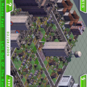 SimCity Deluxe.appchatter 009 125x125 App Review: SimCity Deluxe by Electronic Arts