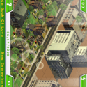 SimCity Deluxe.appchatter 012 125x125 App Review: SimCity Deluxe by Electronic Arts