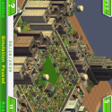 SimCity Deluxe.appchatter 013 125x125 App Review: SimCity Deluxe by Electronic Arts