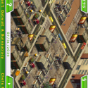 SimCity Deluxe.appchatter 014 125x125 App Review: SimCity Deluxe by Electronic Arts