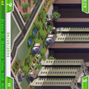 SimCity Deluxe.appchatter 015 125x125 App Review: SimCity Deluxe by Electronic Arts