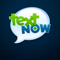 text now.appchatter 001 125x125 text now by enflick