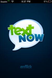 text now.appchatter 001 200x300 text now.appchatter 001