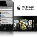 15915 mymovies 125x125 My Movies for iPhone Pro by Binnerup Consult