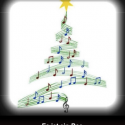 15921 shot12 125x125 Christmas Music Tree Free by christmasmusictree.com