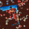 15945 Jigase Puzzle   Gameplay (3) 125x125 Join It   Jigsaw Puzzle by d Studio, Ltd.