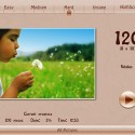 15945 Jigsaw Puzzle   Main Screen 125x125 Join It   Jigsaw Puzzle by d Studio, Ltd.
