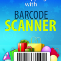 16107 1 125x125 Barcode Scanner:  by Arawella Corp.