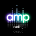 App Review: Amp Music Player by Vicious Dericious
