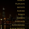 Amp Music Player 7 125x125 App Review: Amp Music Player by Vicious Dericious