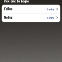 IMG 0291 125x125 App Review: Notae Mihi by Pearapps