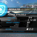 Need for Speed HP 10 e1293489104809 125x125 App Review: Need For Speed Hot Pursuit By EA