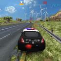 Need for Speed HP 11 e1293489066550 125x125 App Review: Need For Speed Hot Pursuit By EA