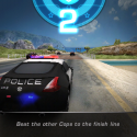 Need for Speed HP 12 e1293489045675 125x125 App Review: Need For Speed Hot Pursuit By EA
