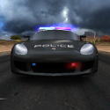 Need for Speed HP 14 e1293489006945 125x125 App Review: Need For Speed Hot Pursuit By EA