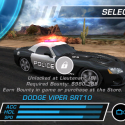 Need for Speed HP 16 e1293488963883 125x125 App Review: Need For Speed Hot Pursuit By EA