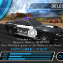 Need for Speed HP 17 e1293488946937 125x125 App Review: Need For Speed Hot Pursuit By EA