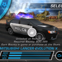 Need for Speed HP 4 e1293489169294 125x125 App Review: Need For Speed Hot Pursuit By EA