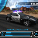 Need for Speed HP 5 e1293489150188 125x125 App Review: Need For Speed Hot Pursuit By EA
