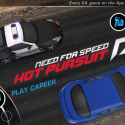 Need for Speed HP 6 e1293487286342 125x125 App Review: Need For Speed Hot Pursuit By EA