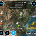 Need for Speed HP 7 e1293489124987 125x125 App Review: Need For Speed Hot Pursuit By EA