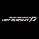 App Review: Need For Speed Hot Pursuit By EA