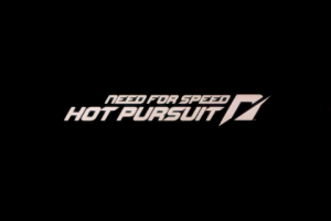 Need for Speed HP 9 e1293487032593 300x200 Need for Speed HP (9)