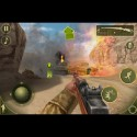 photo 125x125 App Review: Brothers In Arms 2:Global Front by Gameloft S.A