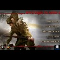 photo 2 125x125 App Review: Brothers In Arms 2:Global Front by Gameloft S.A