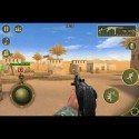 photo 3 125x125 App Review: Brothers In Arms 2:Global Front by Gameloft S.A