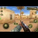 photo 6 125x125 App Review: Brothers In Arms 2:Global Front by Gameloft S.A
