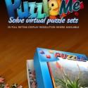 16162 mzl.cqtcgwuj.320x480 75 125x125 Puzzle Me !!! by SID On