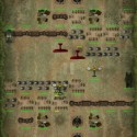 16171 RR InGame 125x125 Rover   The War to End All Wars by Mantid Interactive