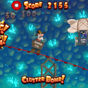 16180 mzl.qqajrfrk 125x125 Mine Cart Rumble by ChaosTrend Ltd