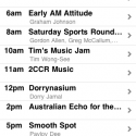 16192 Screenshot 2 125x125 2CCR FM by Nicholas Cooke