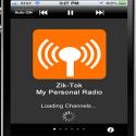 16195 IMG 0054 125x125 Zik Tok   My Personal Radio by Ashish Patwa