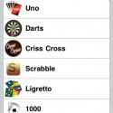 16207 addscore 125x125 Add Score by Intelligent Simpleness