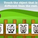 16213 mzl.lpbvujai 125x125 Animal Preschool Games by Bruce McLaren