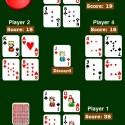 16216 mzl.wxeymkqr 125x125 Four Card Golf by Bruce McLaren