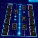 16264 AppStoreImage1 125x125 iLectronz by Vmlweb