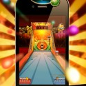 16282 sceenshot1 125x125 American Ball by Sigma Game Limited