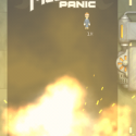 Mechanic Panic by Jeffrey Yim & Bernie Wong