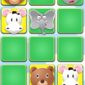 16476 Screenshot 15 125x125 Matching Animals for Kids by Minimax Games