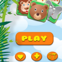 16476 Screenshot 6 125x125 Matching Animals for Kids by Minimax Games